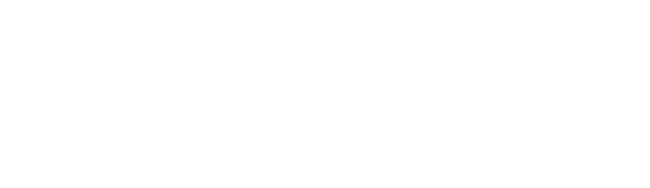 SUZUKI YUUMI OFFICIAL WEB SITE