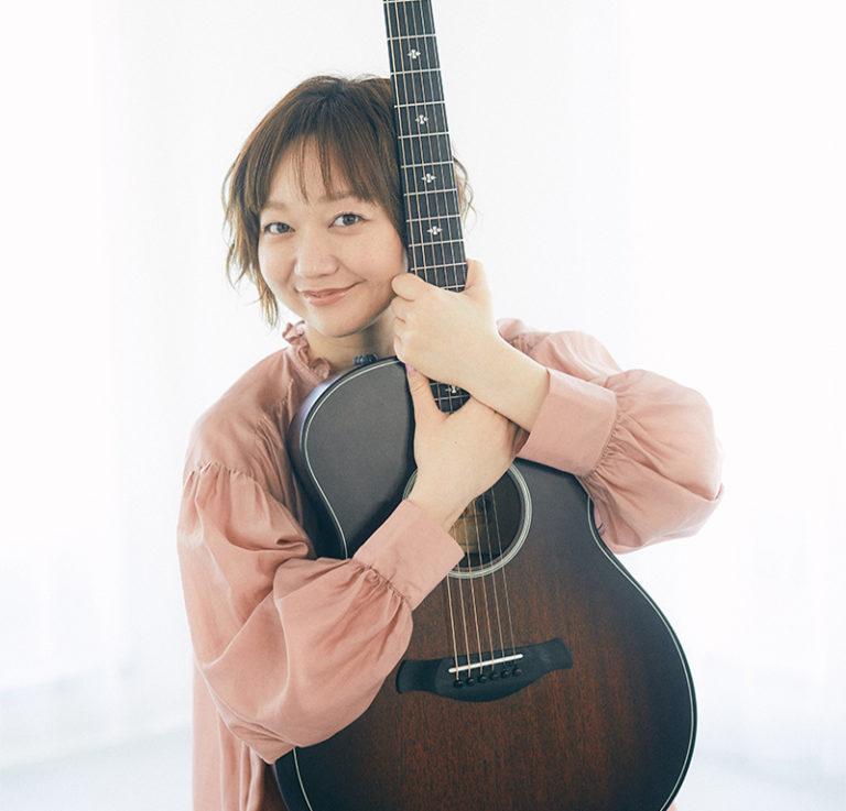 yuumi_profile0225