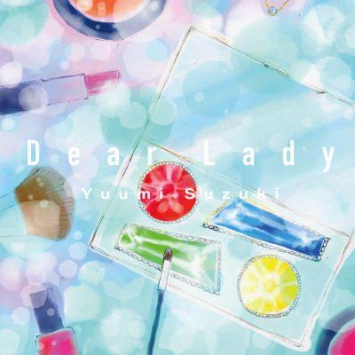 dearlady